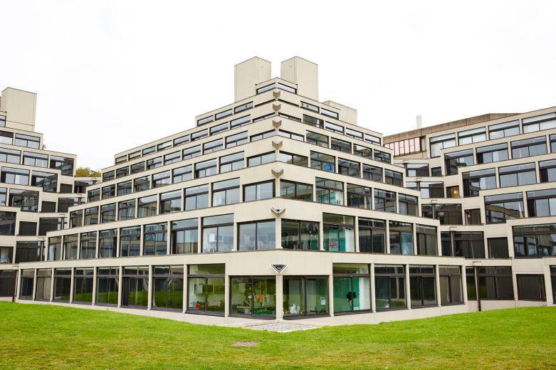 英國大學雅思分數-安東格利亞大學