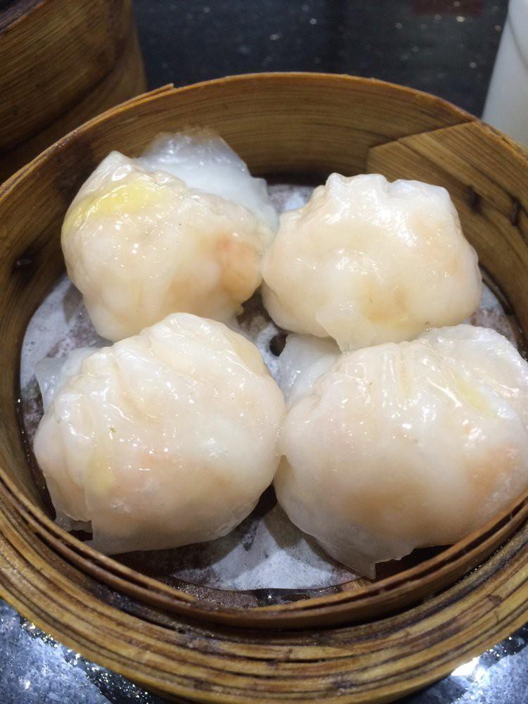 菲律賓遊學-一解鄉愁的中式料理!-HELP語言學校