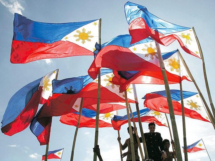 【菲律賓節慶】國慶日的由來
