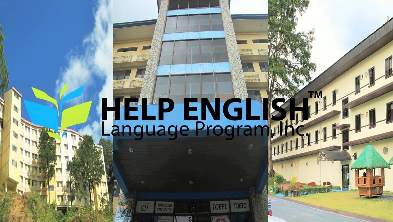 行前準備物品-HELP語言學校