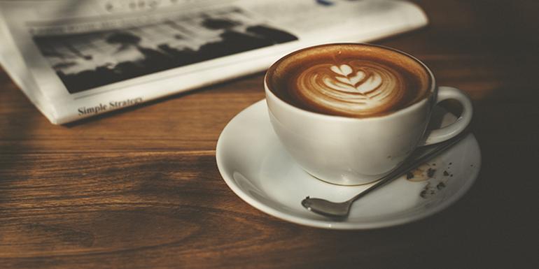 來碧瑤遊學不可錯過: 10個必訪特色咖啡廳推薦