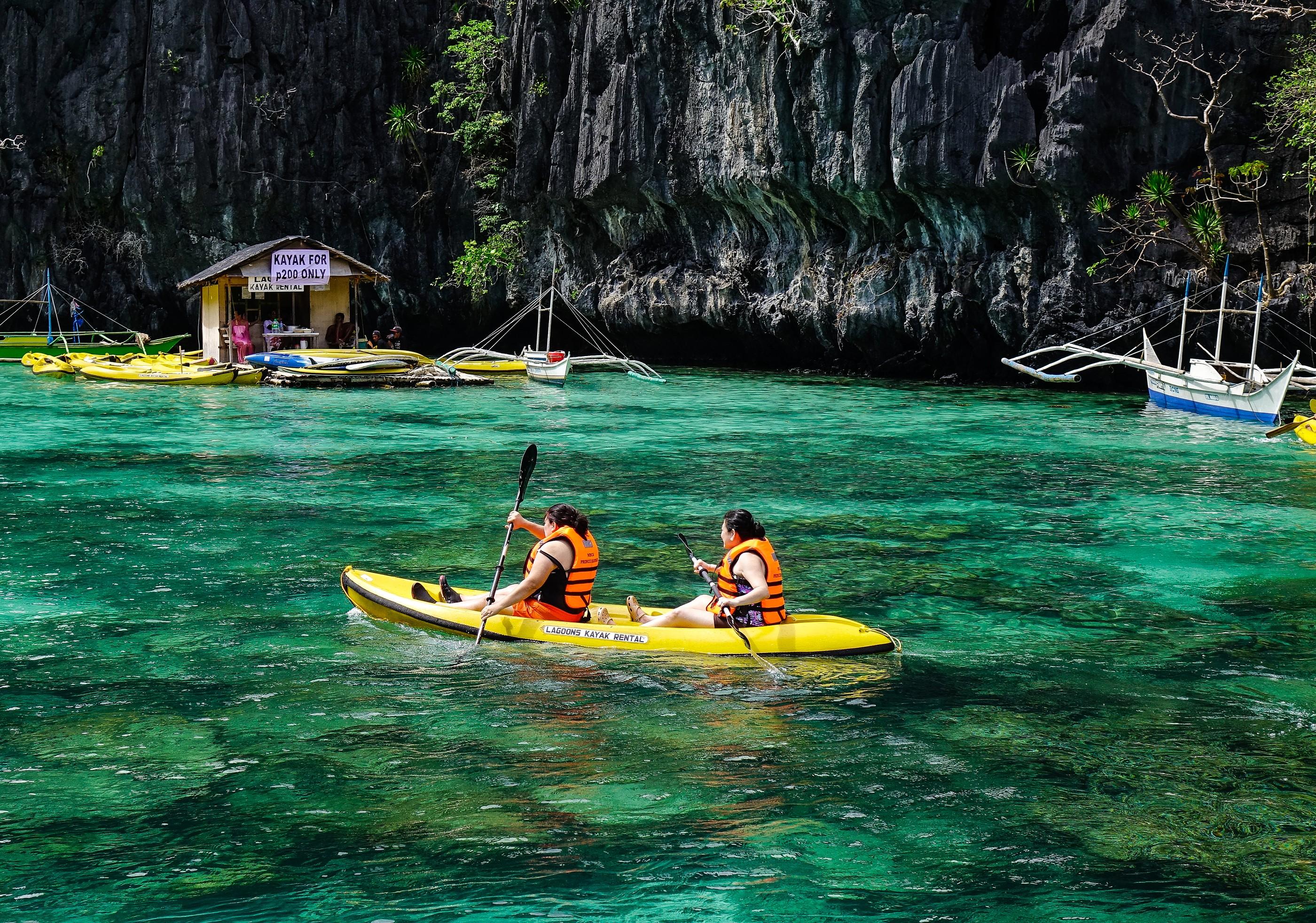 別再有錯誤迷思!菲律賓遊學費用大解析
