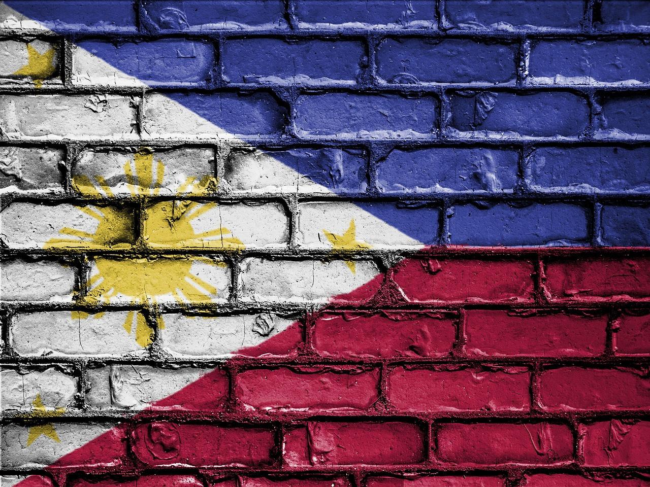 菲律賓遊學—理由、PPT評價、代辦途徑、推薦學校