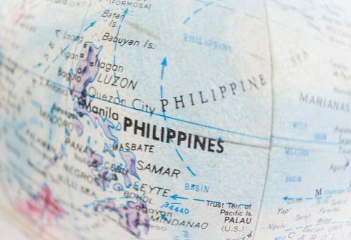 菲律賓遊學心得整理-那些你不知道的菲律賓PTT網友來告訴你!