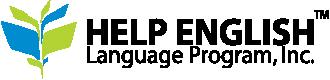 HELP English