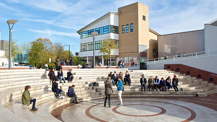 英國大學雅思分數-華威大學